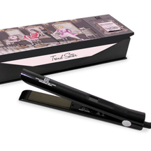 Brilliance Diamond Flat Iron