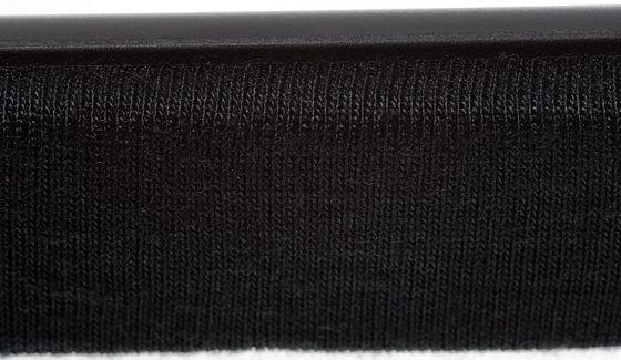 Ferrum Professional Hair Styler fabric pad