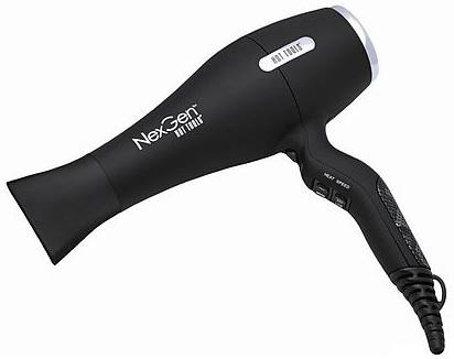 Hot Tools NexGen Ionic