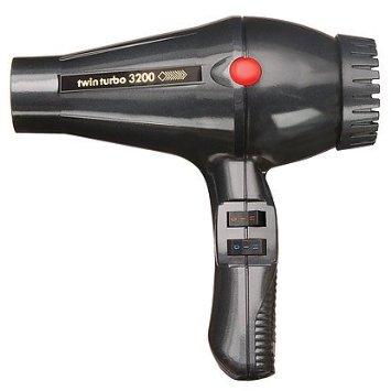 Turbo Power TwinTurbo 3200 Professional