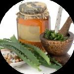home-remedies