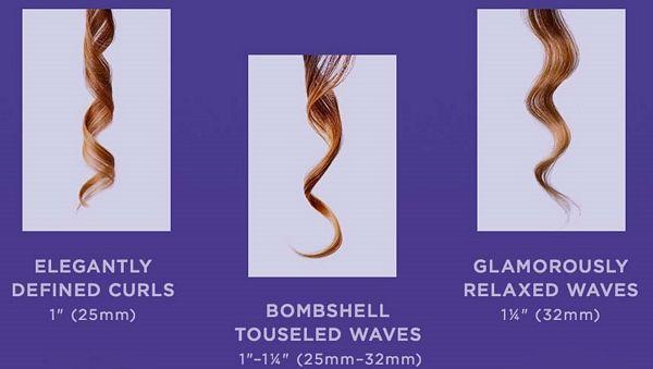 sedu-icon-curling-iron-for-long-hair