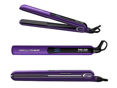 absoluteheat-pro-ion-digital-flat-iron