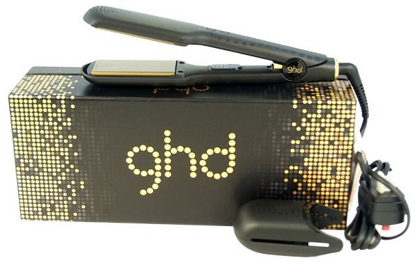 ghd Gold Professional 2-inch Ceramic Hair Styler Iron
