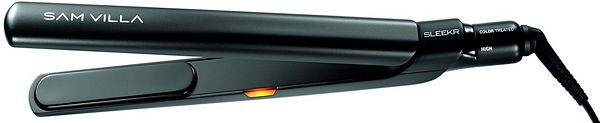 Sam-Villa-Signature-Series-Professional-Sleekr-1-inch-Flat-Iron