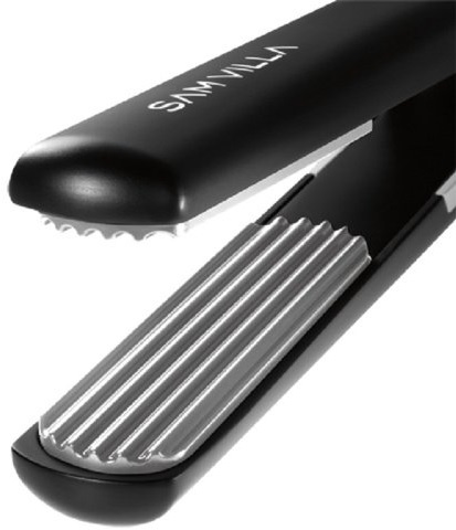 best-hair-straightener-for-fine-hair