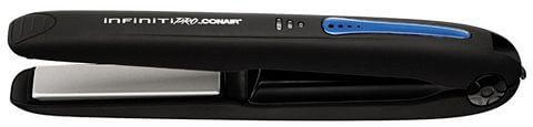 Infiniti Pro Cordless Mini Flat Iron